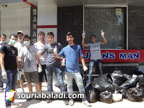 http://www.souriabaladi.com/images/news/201207/souriabaladi-dsc05430.jpg