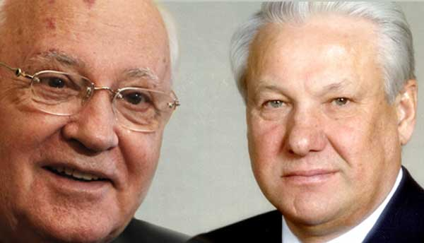 http://www.souriabaladi.com/images/news/multi/Gorbachev_and_Yeltsin.jpg
